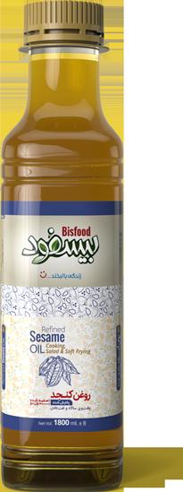 sesame-oil-1800